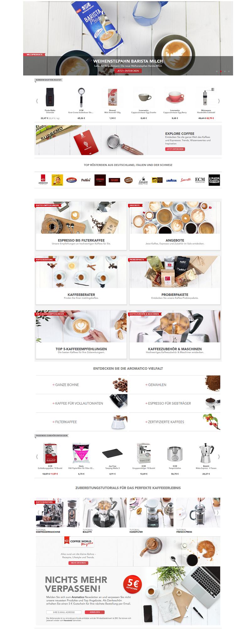 Premium-Kaffee-Espresso-im-Online-Shop-von-Aroma