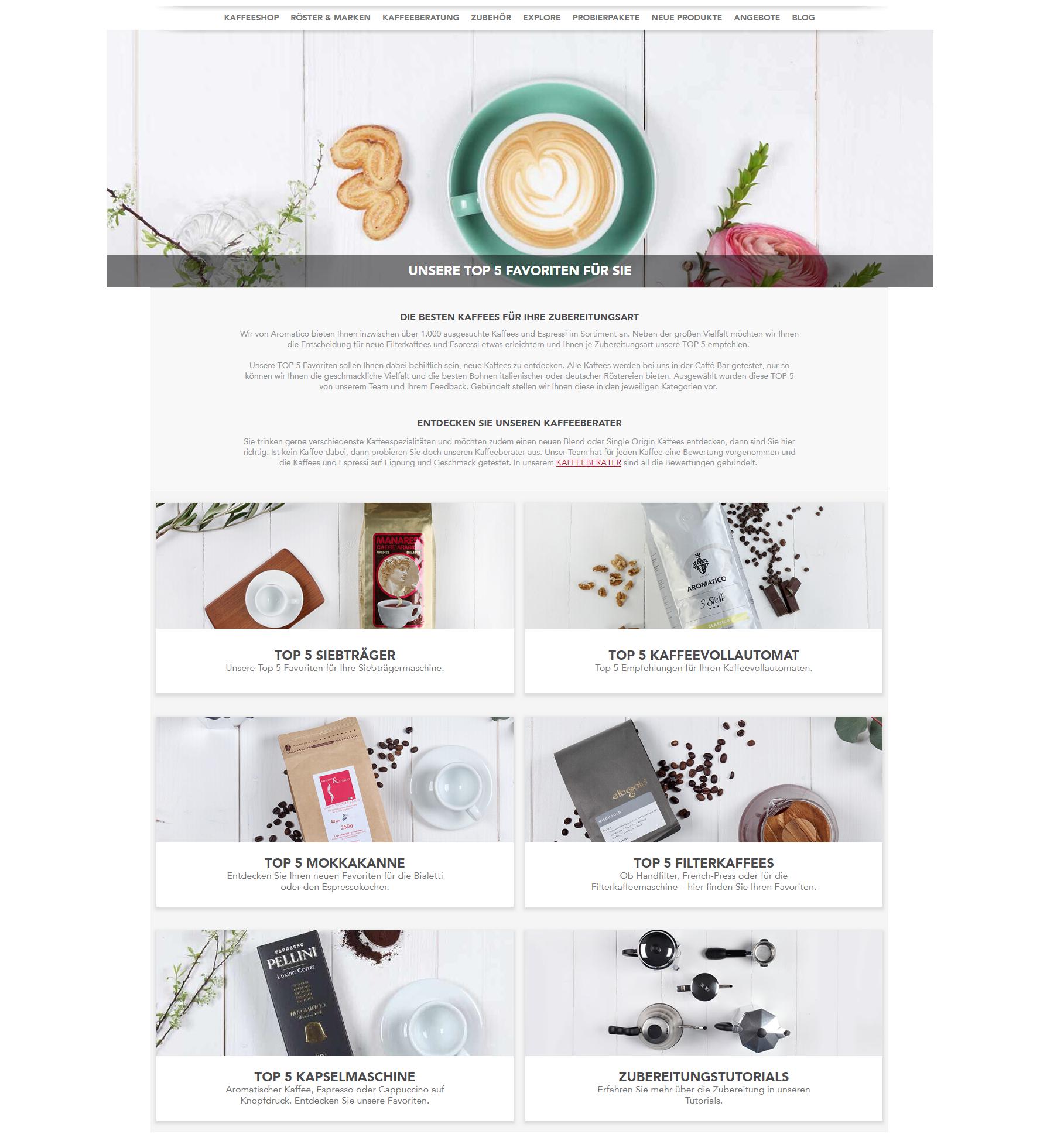 Top-5-Kaffees-und-Espresso-jetzt-entdecken-_-Aroma